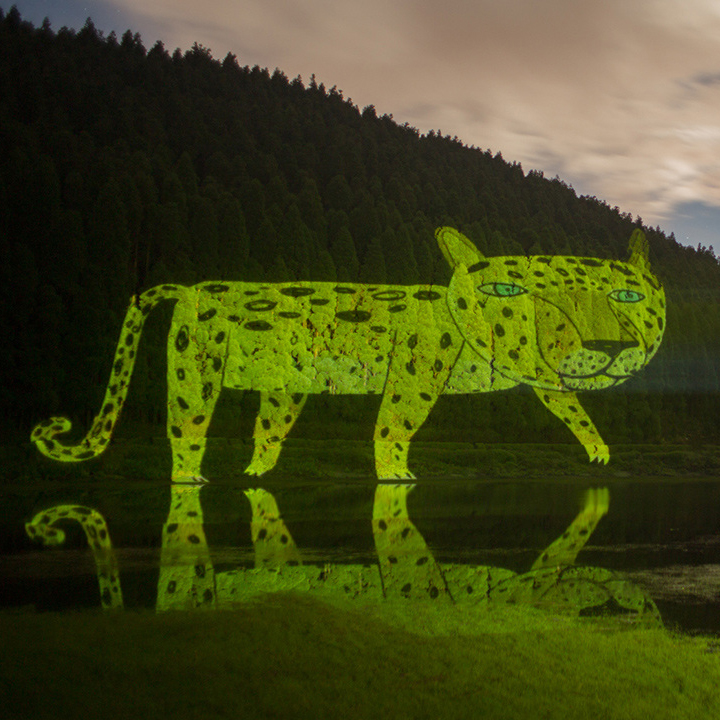 azores_vjsuave-videomapping