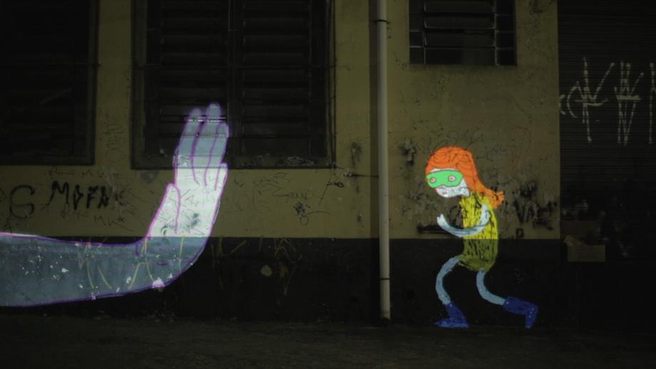 Homeless-By-Vjsuave2011